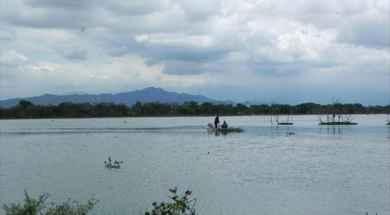 lago_de_valencia.jpg_271325807.jpg