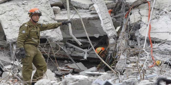 Terremoto-México-malagueño-700×350.jpg
