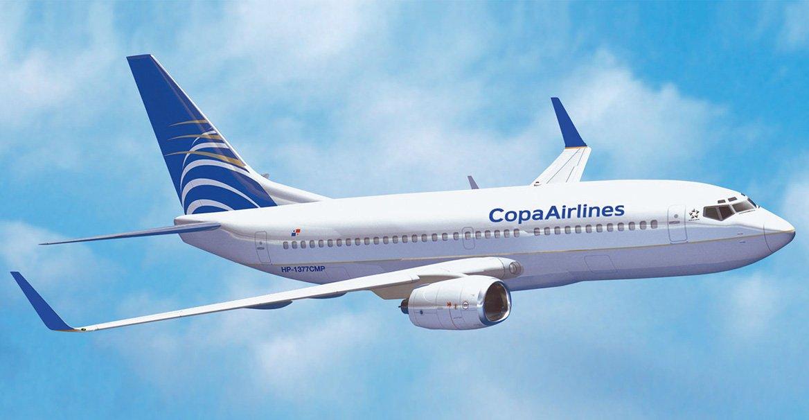 copa-airlines-Versión-Final.jpg