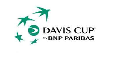 copa-davis-version-final.jpg