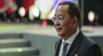 ministro-de-exteriores-norcoreano-700×352.jpg
