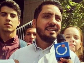 David Viana: La basura en Guarenas es otra situación al borde del colapso