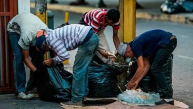 Blanco: Régimen nos mantiene en constante zozobra por crisis de alimentación y salud