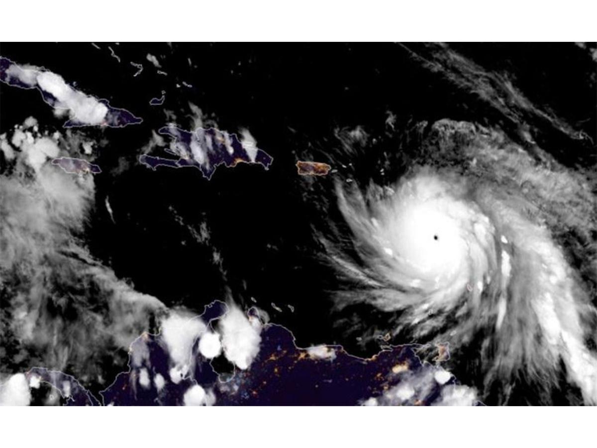 huracan-maria-2-770×470.jpg_271325807.jpg