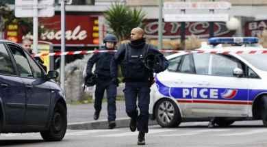 policia-francia-700×352.jpg