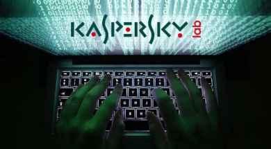 kaspersky-winity.jpg_271325807.jpg