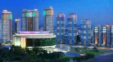 Pyongyang-700×350.jpg