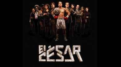 Afiche-El-Cesar-serie.jpg