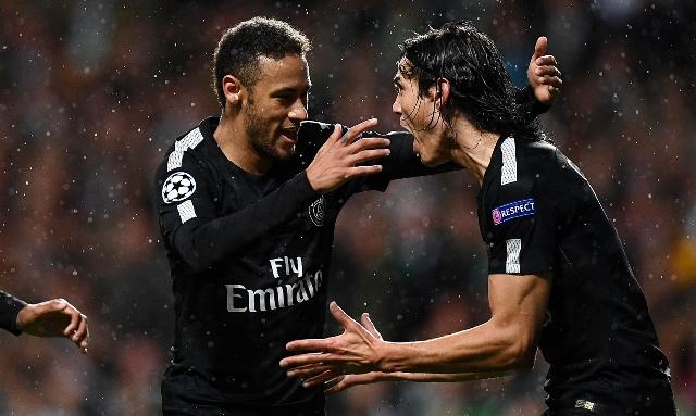 Neymar-y-Cavani.jpg