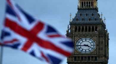 brexit_reino_unido-700×350.jpg