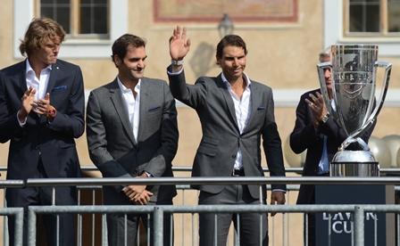 Roger-Federer-1.jpg