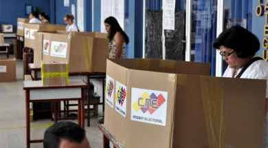 elecciones0710DW301.jpg