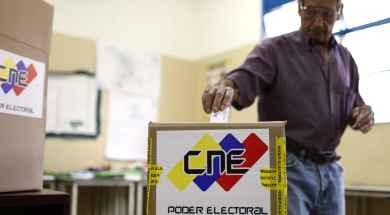 elecciones_venezuela_efe.jpg