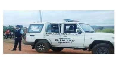 El-Callao-Policia-1024×585.jpg