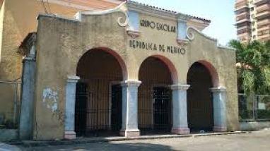 Colegio de Profesores de Aragua estima que 40% de los estudiantes migraron a escuelas públicas