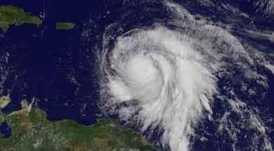 María-pasa-a-ser-huracan-categoría-4-800×450-700×352.jpg