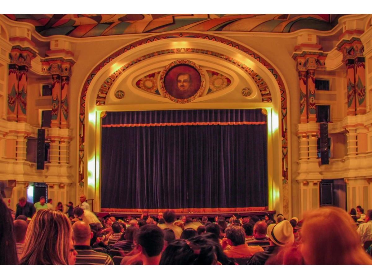 teatro_baralt.jpg_271325807.jpg
