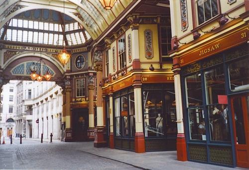 Leadenhall-Market1.jpg