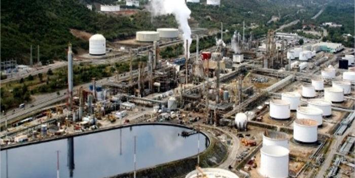 Faja-Petrolífera-del-Orinoco-700×352.jpg
