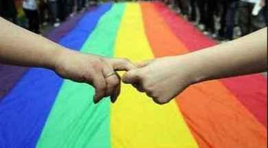 unixn_homosexual.jpg_271325807.jpg