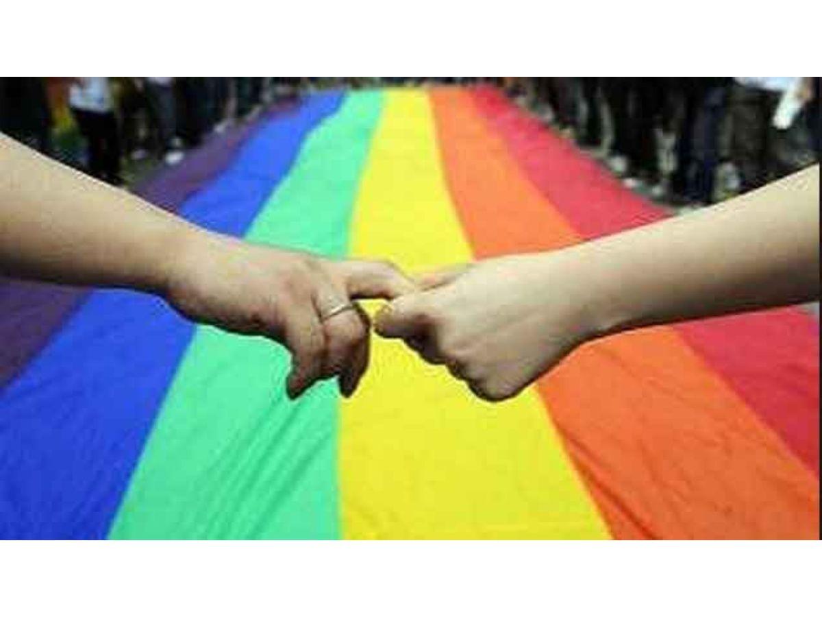 Fallo en Brasil reabre polémica sobre terapias de reversión de la homosexualidad