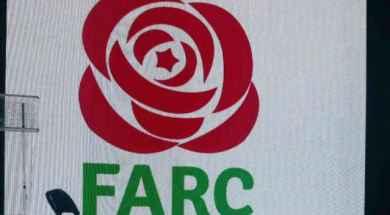 Logotipo-de-la-Farc-700×352.jpg
