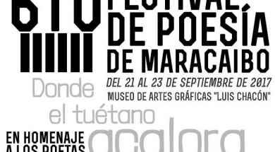 festival-de-poesía-Alcaldía-de-Maracaibo-e1506017840531.jpg