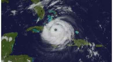 florida_huracan.jpg_271325807.jpg