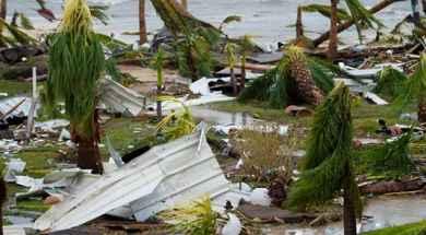 irma-destrozos-huracan-700×350.jpg