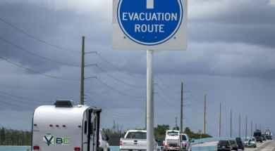 Irma-temor-3-1024×724.jpg
