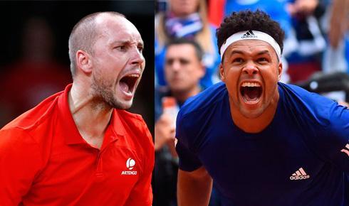francia-belgica-copa-davis-final-2017.jpg
