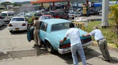 gasolina-colas.jpg