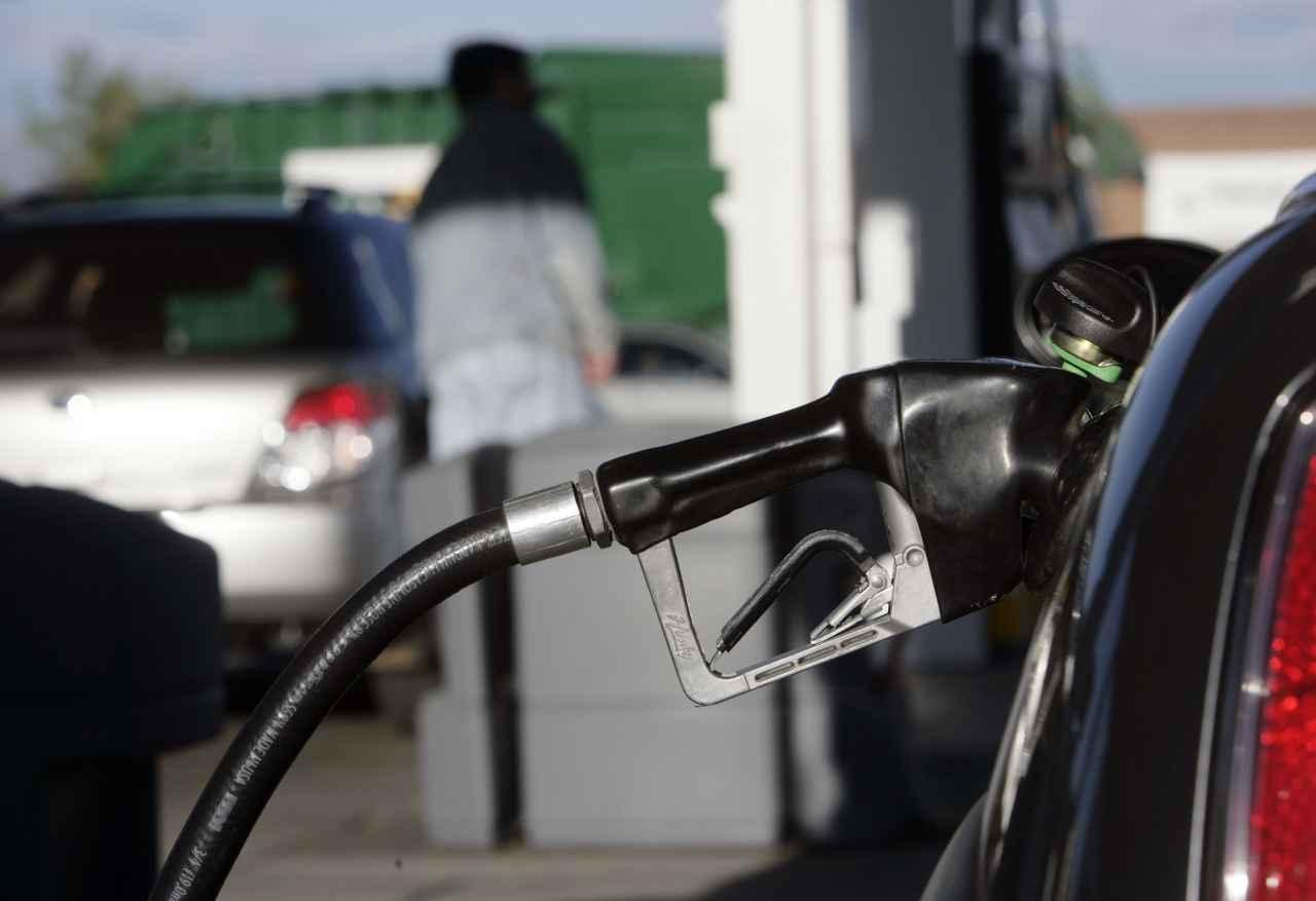 gasolinaversionfinal.jpg