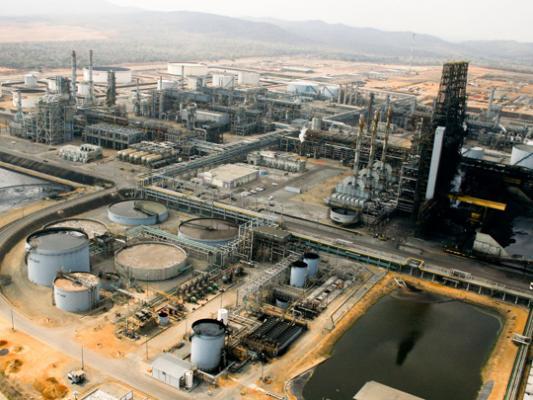 Gobierno solicitará repatriación de capitales extraídos de la Faja Petrolífera del Orinoco