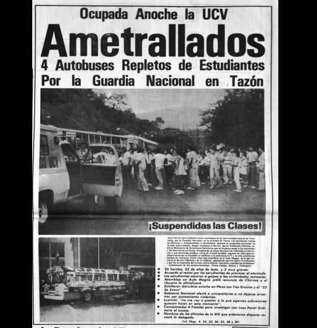 tazon_21sep1984_ametrallados_autobuses_ucv_1.jpg