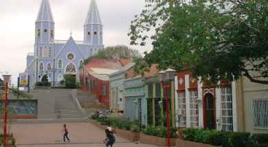 Santa-Lucia.jpg