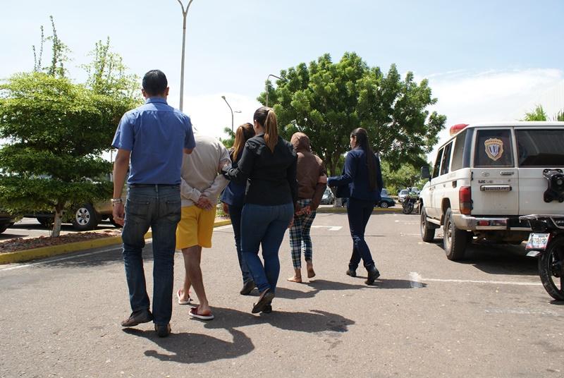Hoy sepultaron a la niña Soriangel mientras su madre y padrastro enfrentaban al juez por matarla a golpes