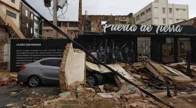 puertorico23.jpg