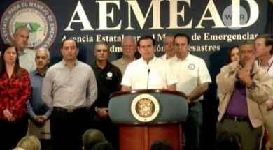 Gobernador-de-Puerto-Rico-alerta-sobre-Huracan-María-700×352.jpg