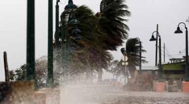 huracan_mariaaa.jpg
