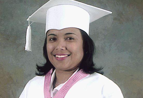 Identifican 5 de los 6 asesinos de trabajadora de Panorama – DiarioRepublica.com