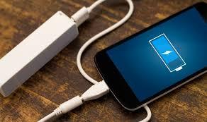 celular-carga.jpg