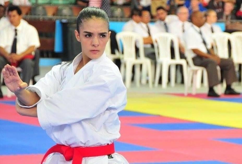 karateca.jpg
