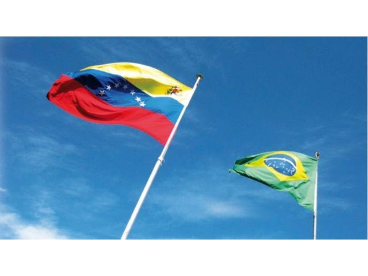 brasil-1.jpg_1718483347.jpg_271325807.jpg