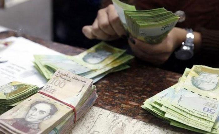 Las 10 noticias económicas más importantes de hoy #21Sep