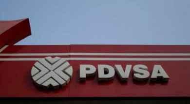 Pdvsa_7.jpg