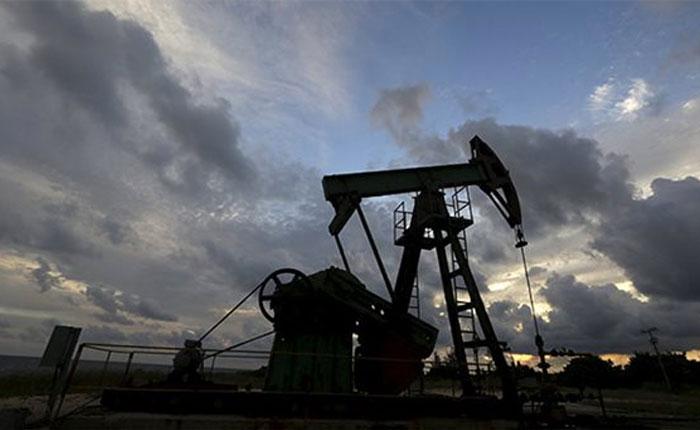 Las 7 noticias petroleras más importantes de hoy #12Sep