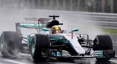 Lewis-Hamilton-1.jpg