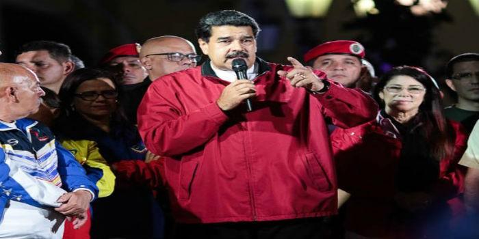 Nicolas-Maduro-Plaza-700×350.jpg