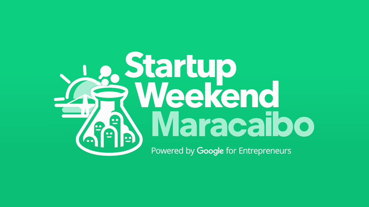 Startup-Weekend-Maracaibo.jpg